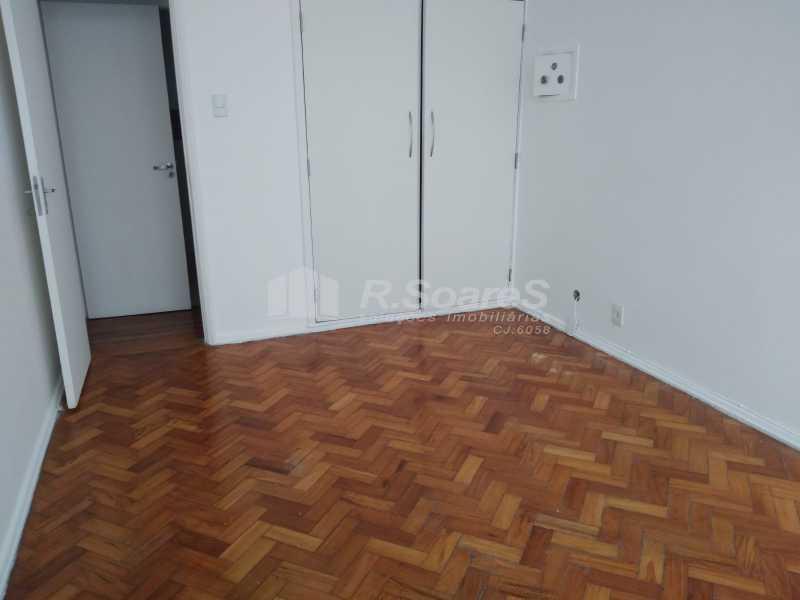 7 - Apartamento 3 quartos para alugar Rio de Janeiro,RJ - R$ 6.500 - JCAP30501 - 8