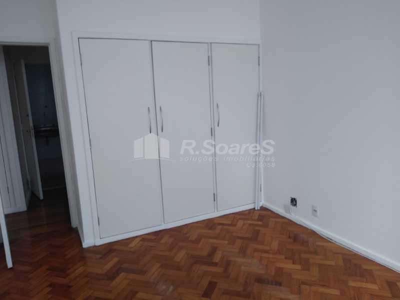 8 - Apartamento 3 quartos para alugar Rio de Janeiro,RJ - R$ 6.500 - JCAP30501 - 9