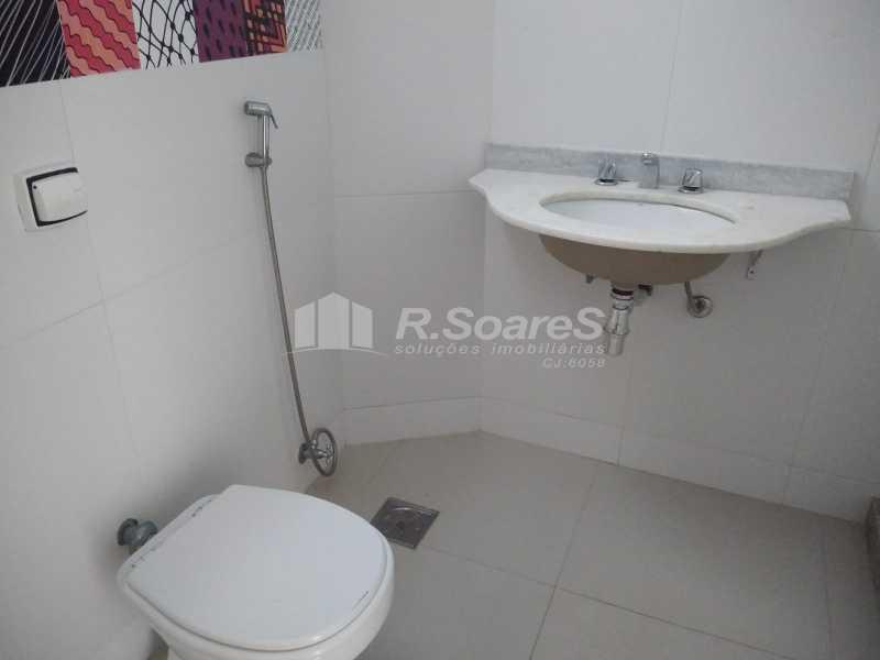 9 - Apartamento 3 quartos para alugar Rio de Janeiro,RJ - R$ 6.500 - JCAP30501 - 10