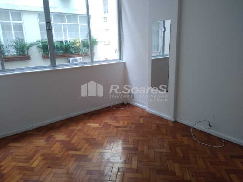 10 - Apartamento 3 quartos para alugar Rio de Janeiro,RJ - R$ 6.500 - JCAP30501 - 11