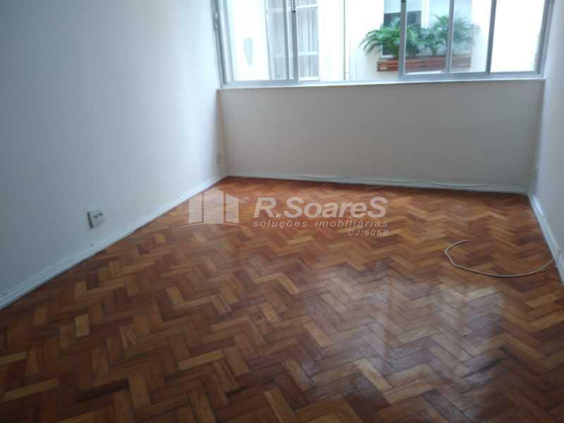 11 - Apartamento 3 quartos para alugar Rio de Janeiro,RJ - R$ 6.500 - JCAP30501 - 12