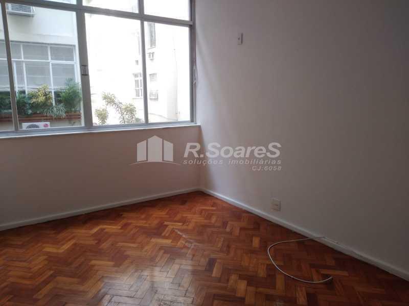 12 - Apartamento 3 quartos para alugar Rio de Janeiro,RJ - R$ 6.500 - JCAP30501 - 13