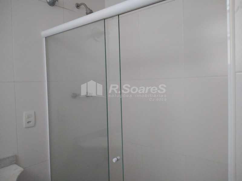 13 - Apartamento 3 quartos para alugar Rio de Janeiro,RJ - R$ 6.500 - JCAP30501 - 14