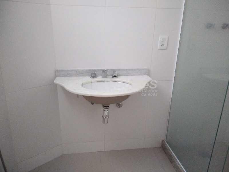 14 - Apartamento 3 quartos para alugar Rio de Janeiro,RJ - R$ 6.500 - JCAP30501 - 15