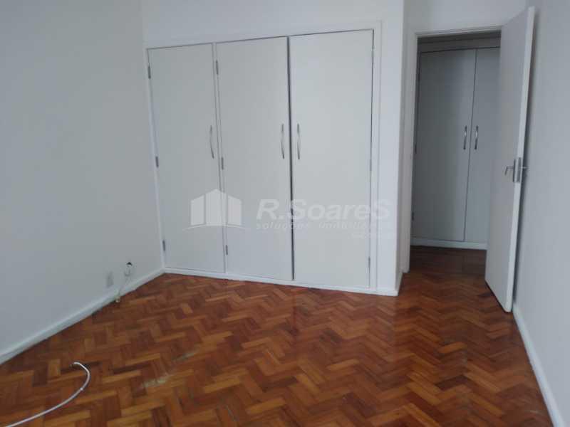 15 - Apartamento 3 quartos para alugar Rio de Janeiro,RJ - R$ 6.500 - JCAP30501 - 16