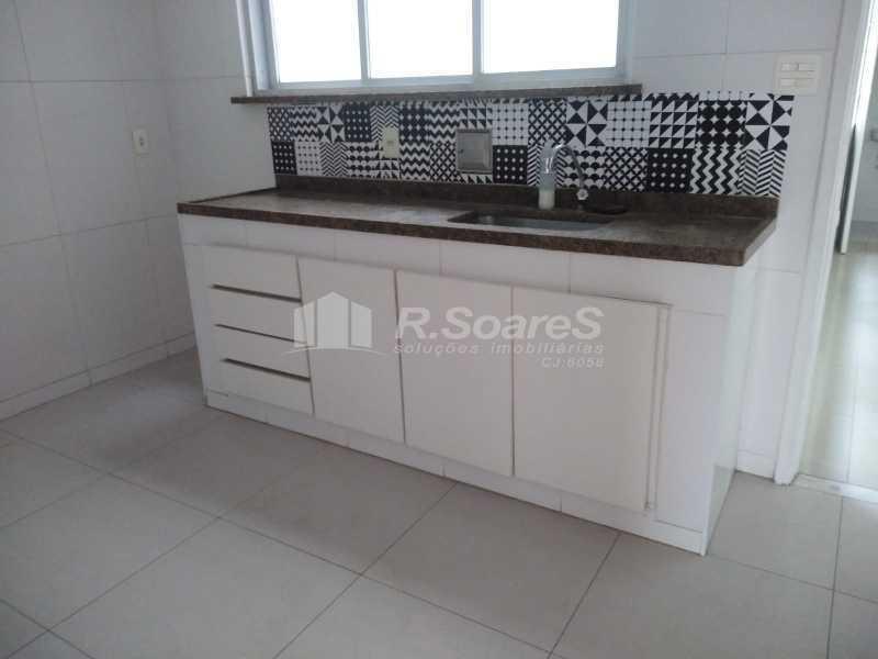 16 - Apartamento 3 quartos para alugar Rio de Janeiro,RJ - R$ 6.500 - JCAP30501 - 17