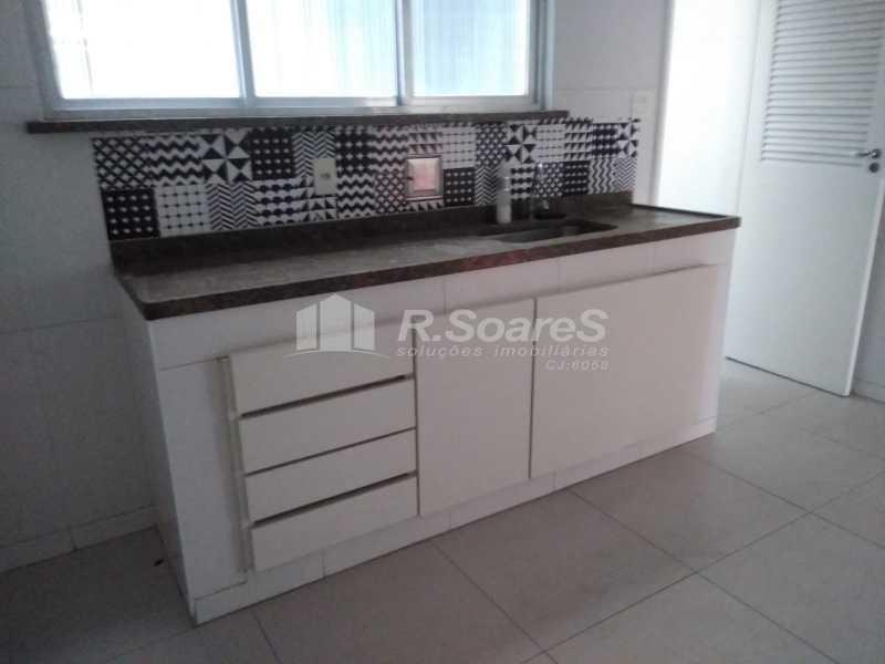 17 - Apartamento 3 quartos para alugar Rio de Janeiro,RJ - R$ 6.500 - JCAP30501 - 18