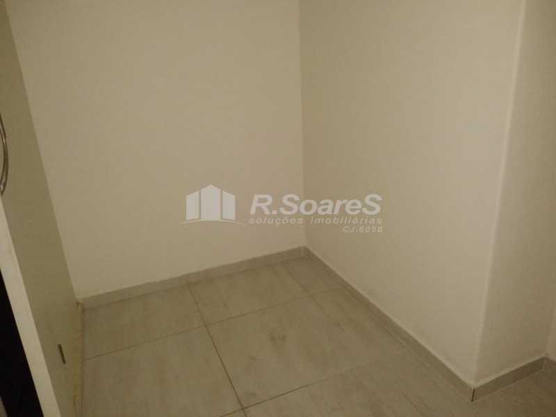 18 - Apartamento 3 quartos para alugar Rio de Janeiro,RJ - R$ 6.500 - JCAP30501 - 19