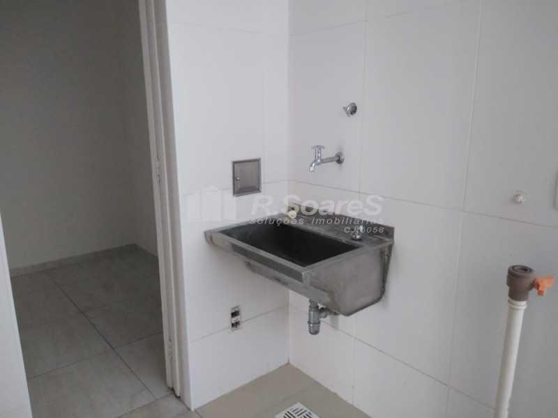 19 - Apartamento 3 quartos para alugar Rio de Janeiro,RJ - R$ 6.500 - JCAP30501 - 20