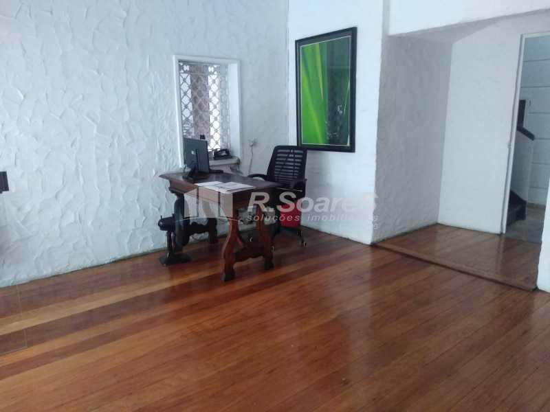 20 - Apartamento 3 quartos para alugar Rio de Janeiro,RJ - R$ 6.500 - JCAP30501 - 21
