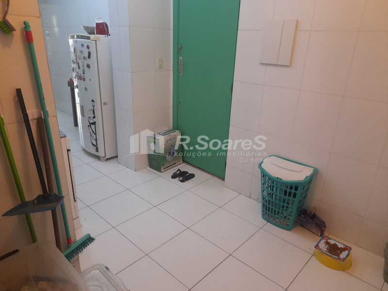 WhatsApp Image 2021-09-28 at 0 - Apartamento de 3 quartos no Catete - CPAP30490 - 20