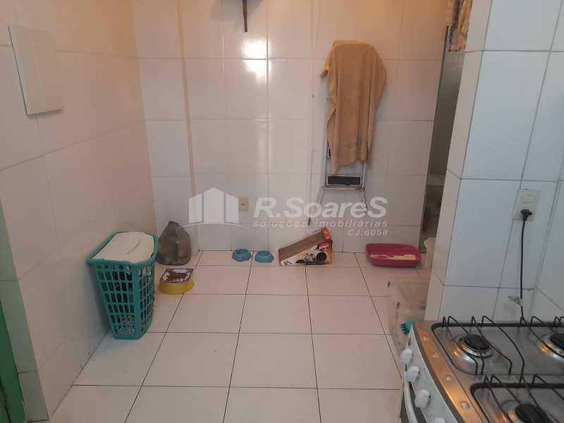 WhatsApp Image 2021-09-28 at 0 - Apartamento de 3 quartos no Catete - CPAP30490 - 19