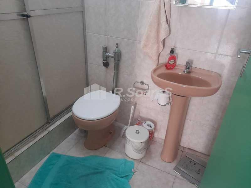 WhatsApp Image 2021-09-28 at 0 - Apartamento de 3 quartos no Catete - CPAP30490 - 9