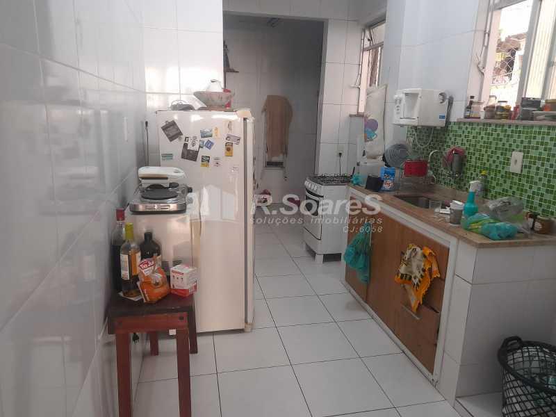 WhatsApp Image 2021-09-28 at 0 - Apartamento de 3 quartos no Catete - CPAP30490 - 17