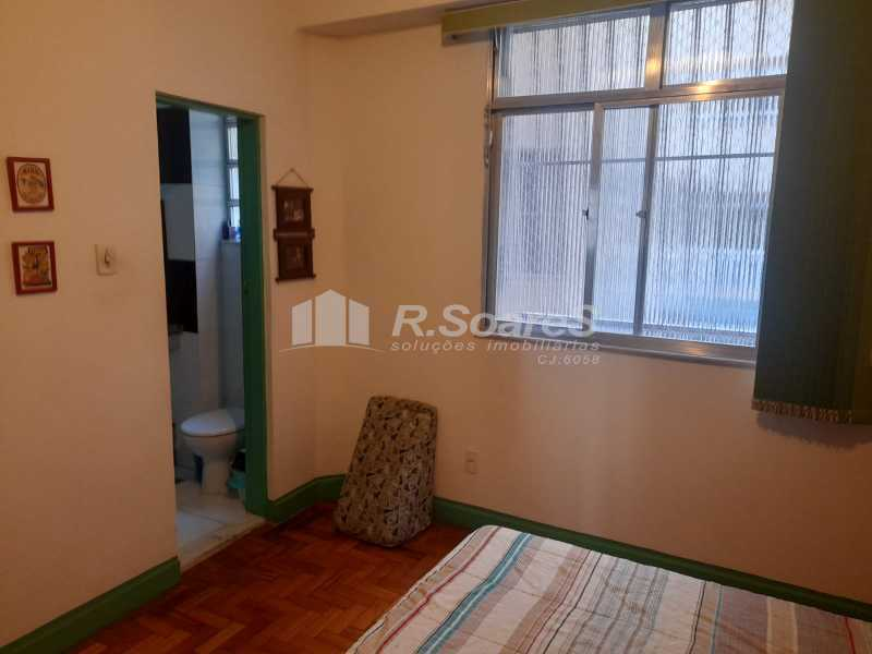 WhatsApp Image 2021-09-28 at 0 - Apartamento de 3 quartos no Catete - CPAP30490 - 14