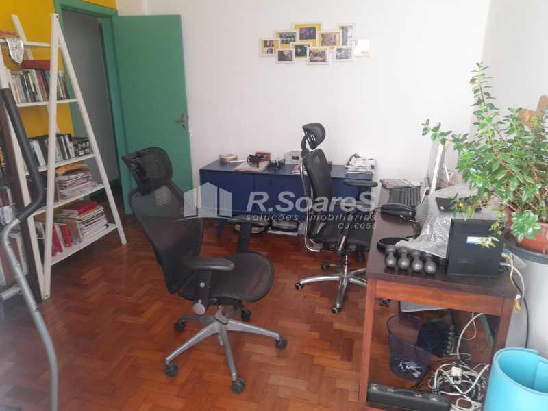 WhatsApp Image 2021-09-28 at 0 - Apartamento de 3 quartos no Catete - CPAP30490 - 11