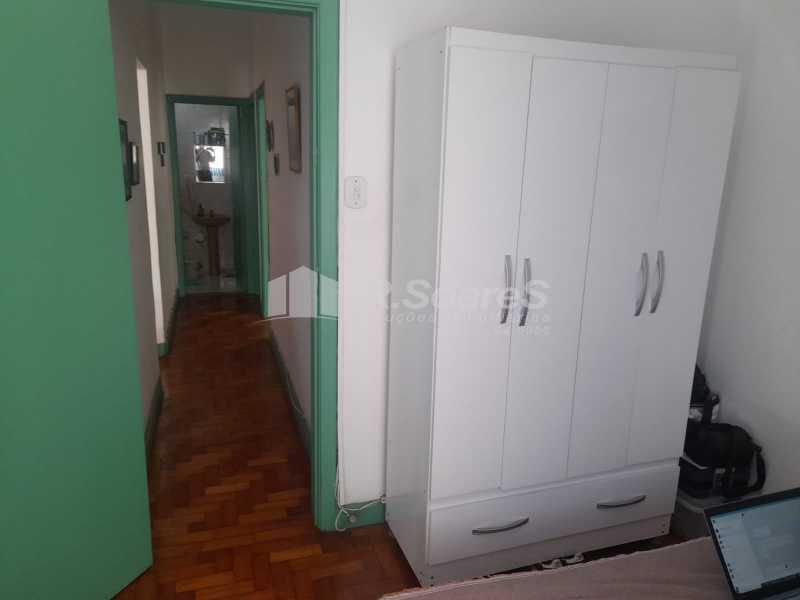 WhatsApp Image 2021-09-28 at 0 - Apartamento de 3 quartos no Catete - CPAP30490 - 8
