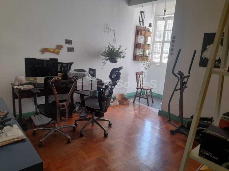 WhatsApp Image 2021-09-28 at 0 - Apartamento de 3 quartos no Catete - CPAP30490 - 10