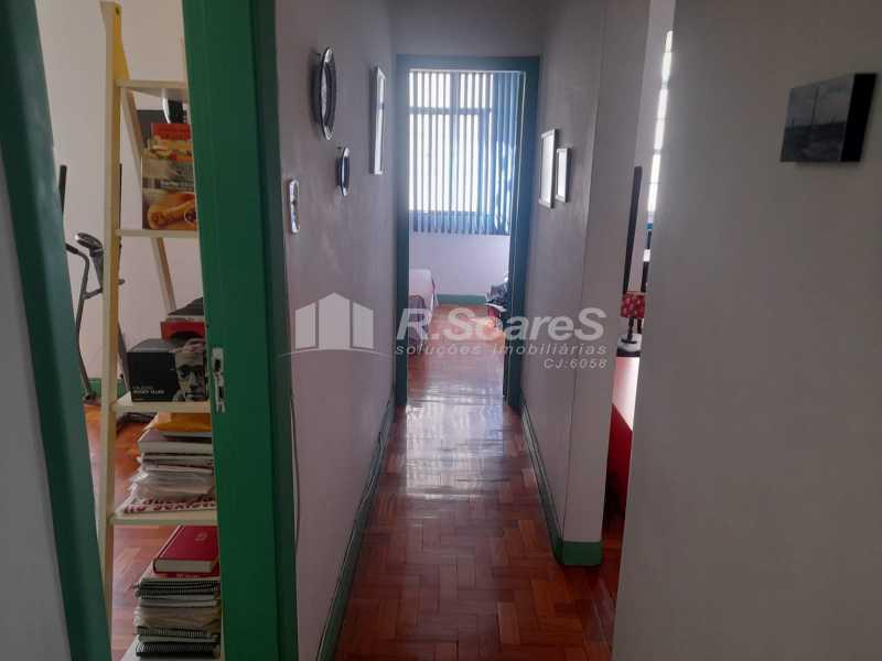 WhatsApp Image 2021-09-28 at 0 - Apartamento de 3 quartos no Catete - CPAP30490 - 6