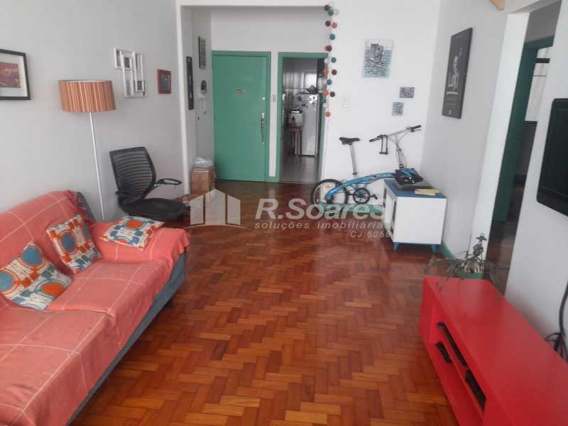 WhatsApp Image 2021-09-28 at 0 - Apartamento de 3 quartos no Catete - CPAP30490 - 5