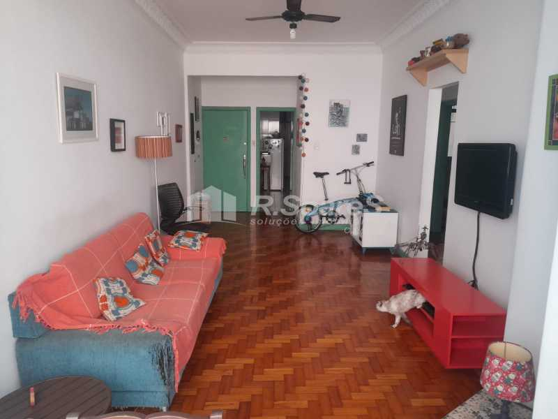 WhatsApp Image 2021-09-28 at 0 - Apartamento de 3 quartos no Catete - CPAP30490 - 4