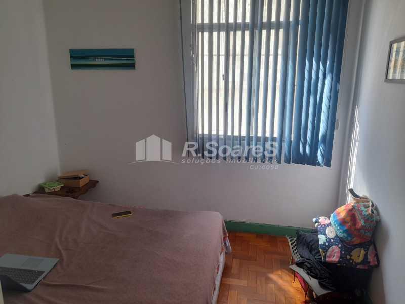 WhatsApp Image 2021-09-28 at 0 - Apartamento de 3 quartos no Catete - CPAP30490 - 7