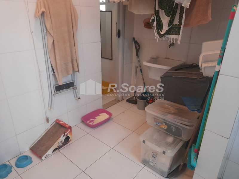WhatsApp Image 2021-09-28 at 1 - Apartamento de 3 quartos no Catete - CPAP30490 - 21