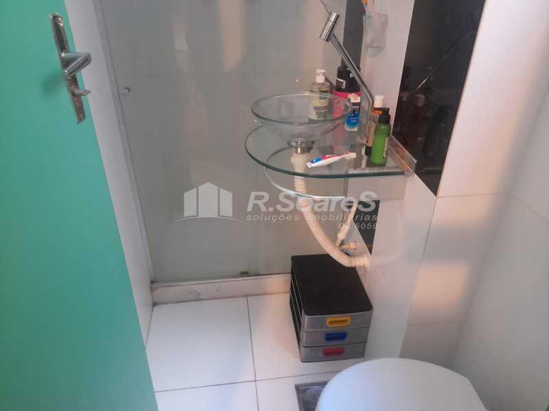 WhatsApp Image 2021-09-28 at 1 - Apartamento de 3 quartos no Catete - CPAP30490 - 15