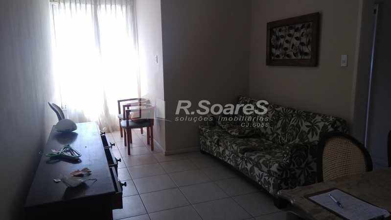 IMG_20210928_094639806 - Apartamento 2 quartos à venda Rio de Janeiro,RJ - R$ 420.000 - CPAP20557 - 6