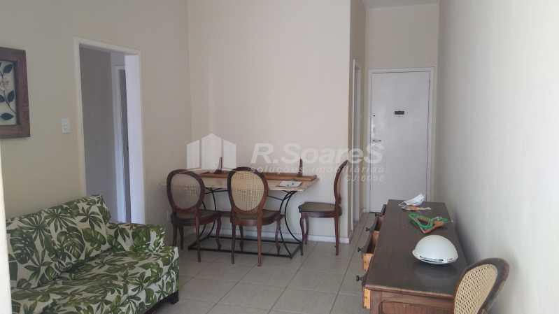 IMG_20210928_094657723 - Apartamento 2 quartos à venda Rio de Janeiro,RJ - R$ 420.000 - CPAP20557 - 7