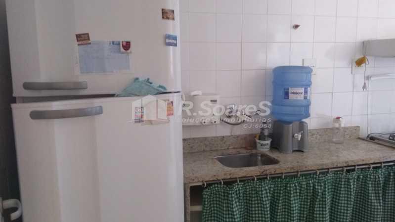 IMG_20210928_094716770 - Apartamento 2 quartos à venda Rio de Janeiro,RJ - R$ 420.000 - CPAP20557 - 25