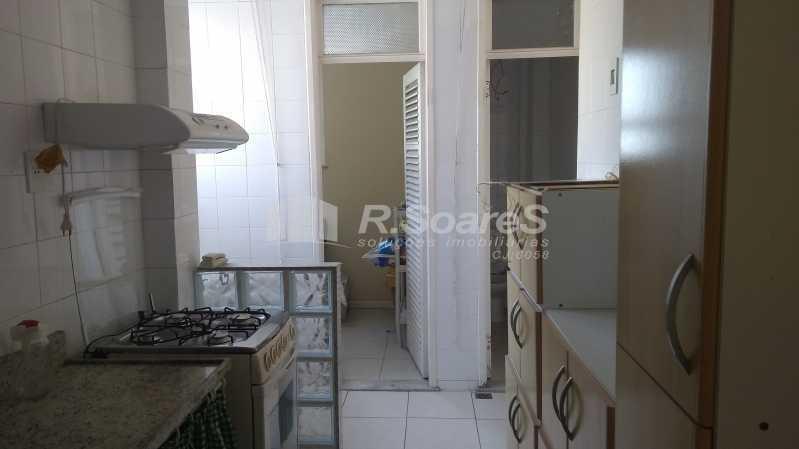 IMG_20210928_094728356 - Apartamento 2 quartos à venda Rio de Janeiro,RJ - R$ 420.000 - CPAP20557 - 23