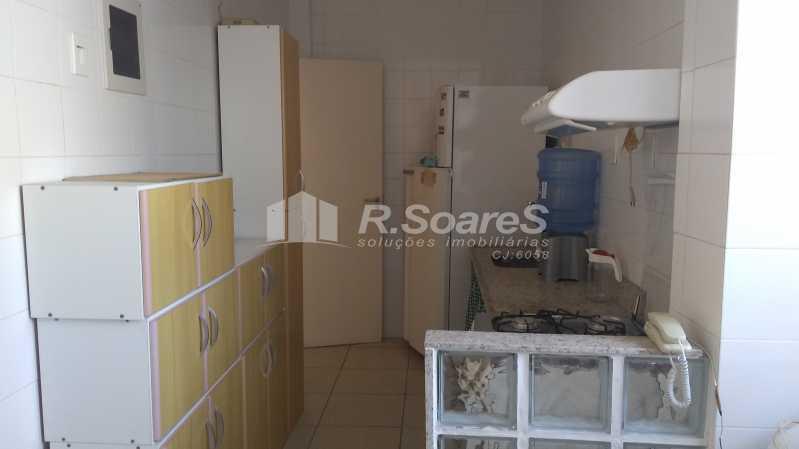 IMG_20210928_094756773 - Apartamento 2 quartos à venda Rio de Janeiro,RJ - R$ 420.000 - CPAP20557 - 26