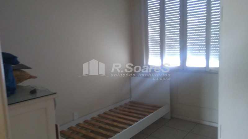 IMG_20210928_094915259 - Apartamento 2 quartos à venda Rio de Janeiro,RJ - R$ 420.000 - CPAP20557 - 20