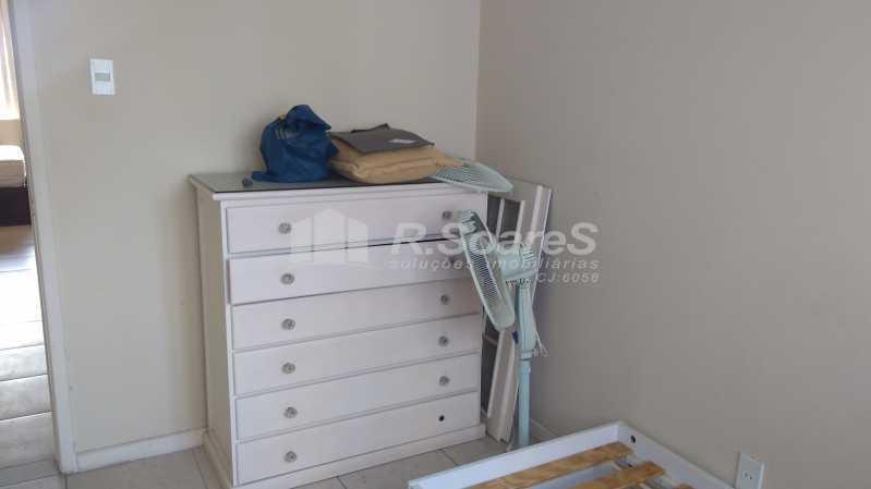 IMG_20210928_094939543 - Apartamento 2 quartos à venda Rio de Janeiro,RJ - R$ 420.000 - CPAP20557 - 22