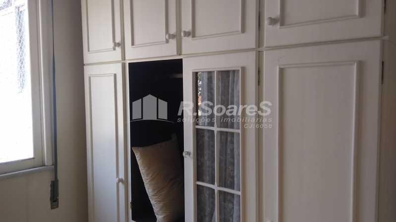 IMG_20210928_094952862 - Apartamento 2 quartos à venda Rio de Janeiro,RJ - R$ 420.000 - CPAP20557 - 21