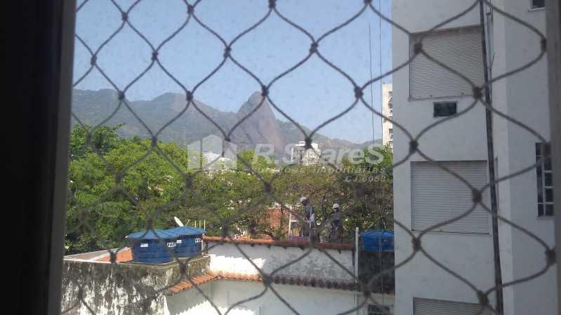 IMG_20210928_095001762 - Apartamento 2 quartos à venda Rio de Janeiro,RJ - R$ 420.000 - CPAP20557 - 3