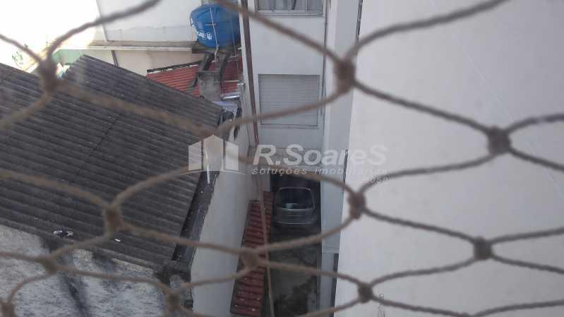 IMG_20210928_095009779 - Apartamento 2 quartos à venda Rio de Janeiro,RJ - R$ 420.000 - CPAP20557 - 4