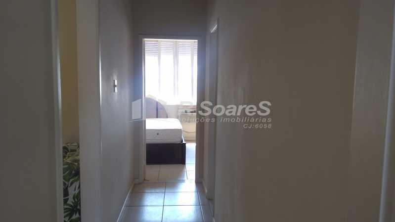 IMG_20210928_095018759 - Apartamento 2 quartos à venda Rio de Janeiro,RJ - R$ 420.000 - CPAP20557 - 19