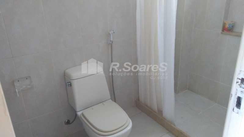 IMG_20210928_095051523 - Apartamento 2 quartos à venda Rio de Janeiro,RJ - R$ 420.000 - CPAP20557 - 17