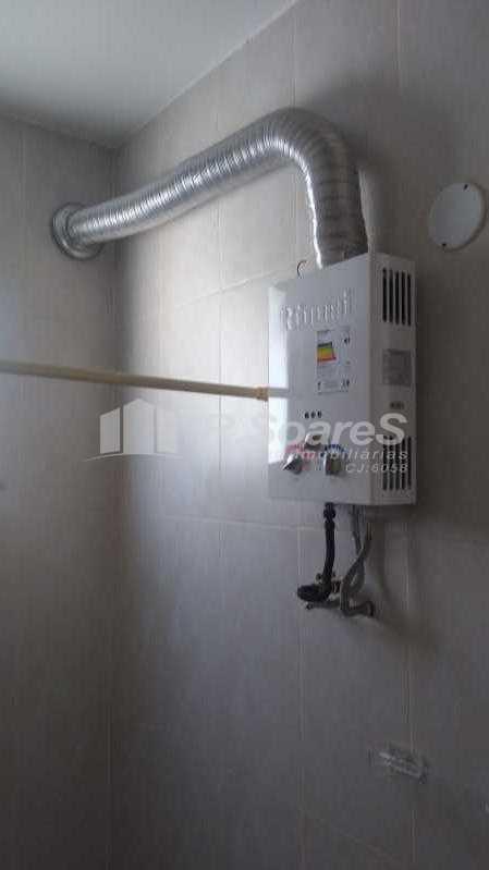 IMG_20210928_095105024 - Apartamento 2 quartos à venda Rio de Janeiro,RJ - R$ 420.000 - CPAP20557 - 27