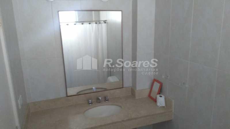 IMG_20210928_095148115 - Apartamento 2 quartos à venda Rio de Janeiro,RJ - R$ 420.000 - CPAP20557 - 15