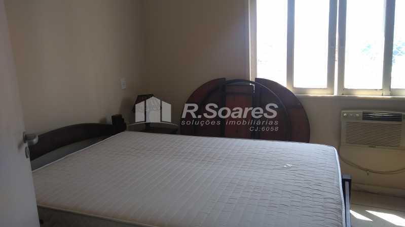 IMG_20210928_095211985 - Apartamento 2 quartos à venda Rio de Janeiro,RJ - R$ 420.000 - CPAP20557 - 12