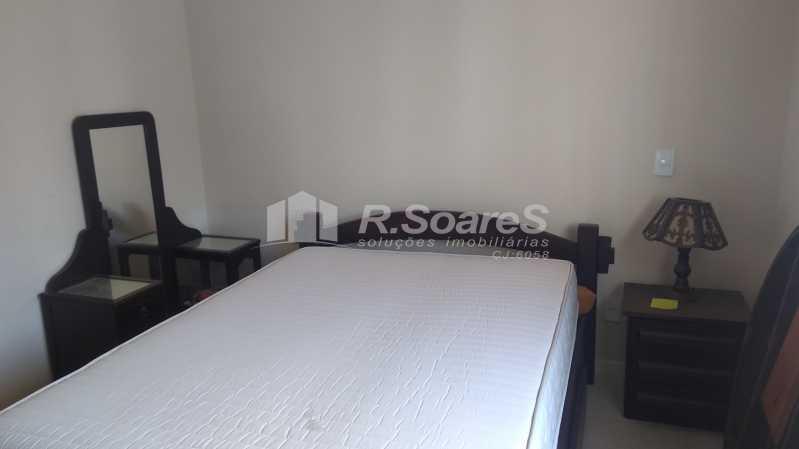 IMG_20210928_095254347 - Apartamento 2 quartos à venda Rio de Janeiro,RJ - R$ 420.000 - CPAP20557 - 13