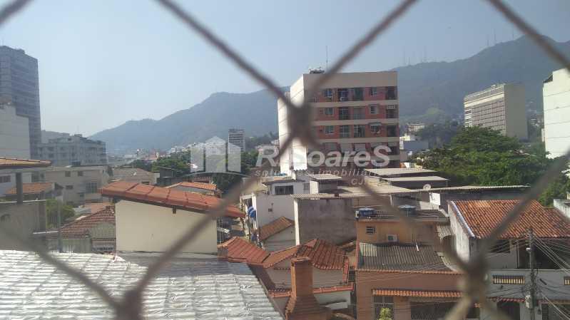IMG_20210928_095329617 - Apartamento 2 quartos à venda Rio de Janeiro,RJ - R$ 420.000 - CPAP20557 - 5