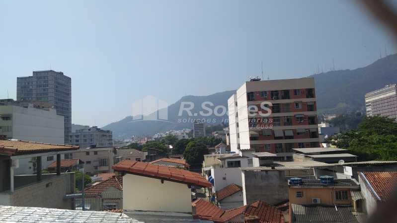 IMG_20210928_095453703 - Apartamento 2 quartos à venda Rio de Janeiro,RJ - R$ 420.000 - CPAP20557 - 1