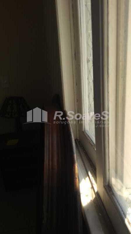 IMG_20210928_095501896 - Apartamento 2 quartos à venda Rio de Janeiro,RJ - R$ 420.000 - CPAP20557 - 29