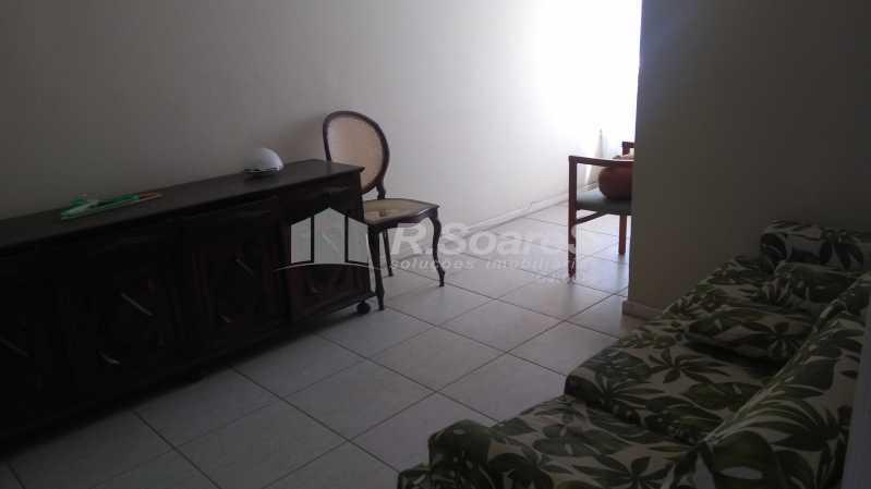 IMG_20210928_095608204 - Apartamento 2 quartos à venda Rio de Janeiro,RJ - R$ 420.000 - CPAP20557 - 11