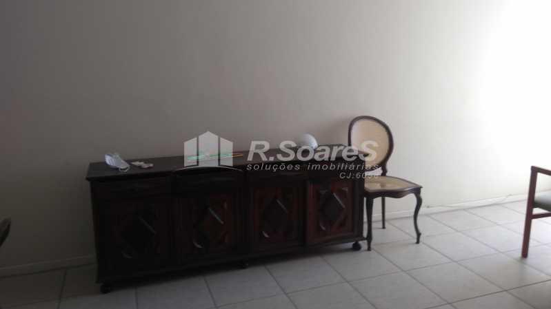 IMG_20210928_095620405 - Apartamento 2 quartos à venda Rio de Janeiro,RJ - R$ 420.000 - CPAP20557 - 10
