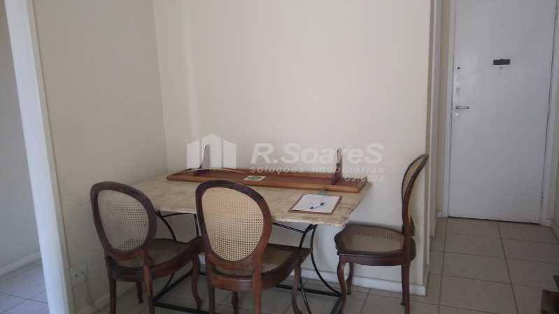 IMG_20210928_095632588 - Apartamento 2 quartos à venda Rio de Janeiro,RJ - R$ 420.000 - CPAP20557 - 8